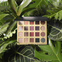 Tarte Invites You to Rethink Natural this Fall!