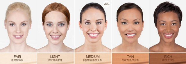 It Cosmetics Cancelled: Jamie Kern Lima Talks Diversity
