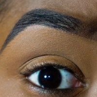 Boost Those Brows! Here's a Step by Step Guide to Snatched Brows