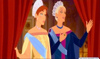 Anastasia_and_Grandma