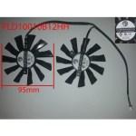 95mm-gtx780ti-780-750ti-660-760-fan-pld10010b12hh__0428478853942290.jpg