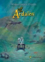 Portada de Ardalén