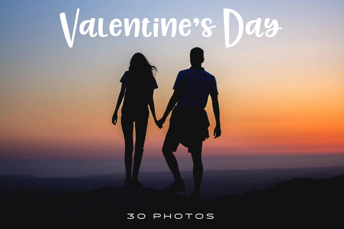 Valentines-Day-Photo-Pack