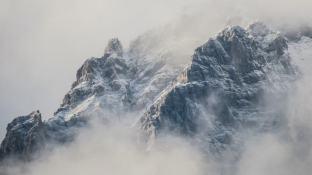 Glorious-Mountains