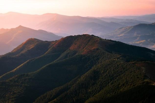 Morning-Sunrise-Mountains