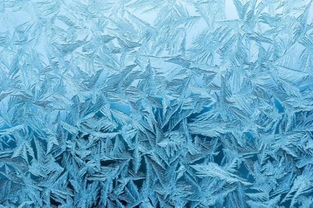 Winter-78