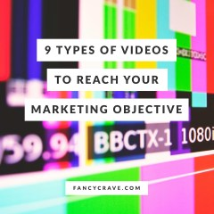 9-Types-of-Videos-to-Reach-Your-Marketing-Objective