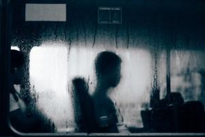 Moist-Window
