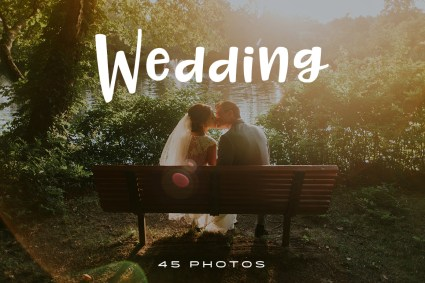 Wedding-Photo-pack