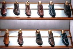 Elegant-Mens-Shoes