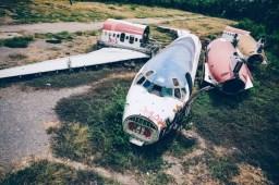 Abandoned-Airplane-Yard