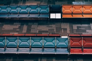 Airport-Seats