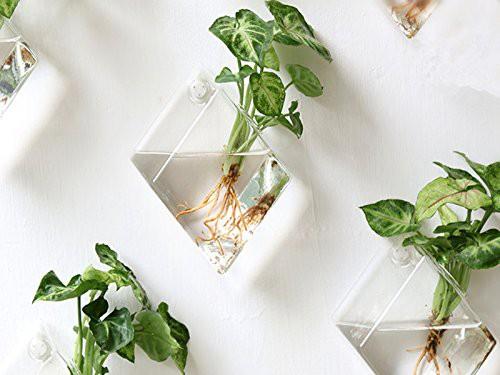 Mkono-wall-hanging-planter