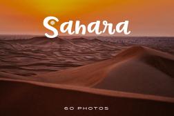 Saharah Photo Pack min