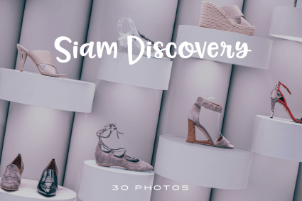 Siam-Discovery-Photo-Pack