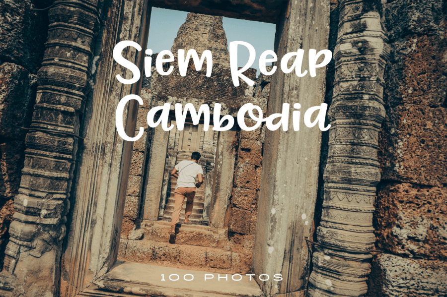 Siem-Reap-Cambodia-Photo-Pack