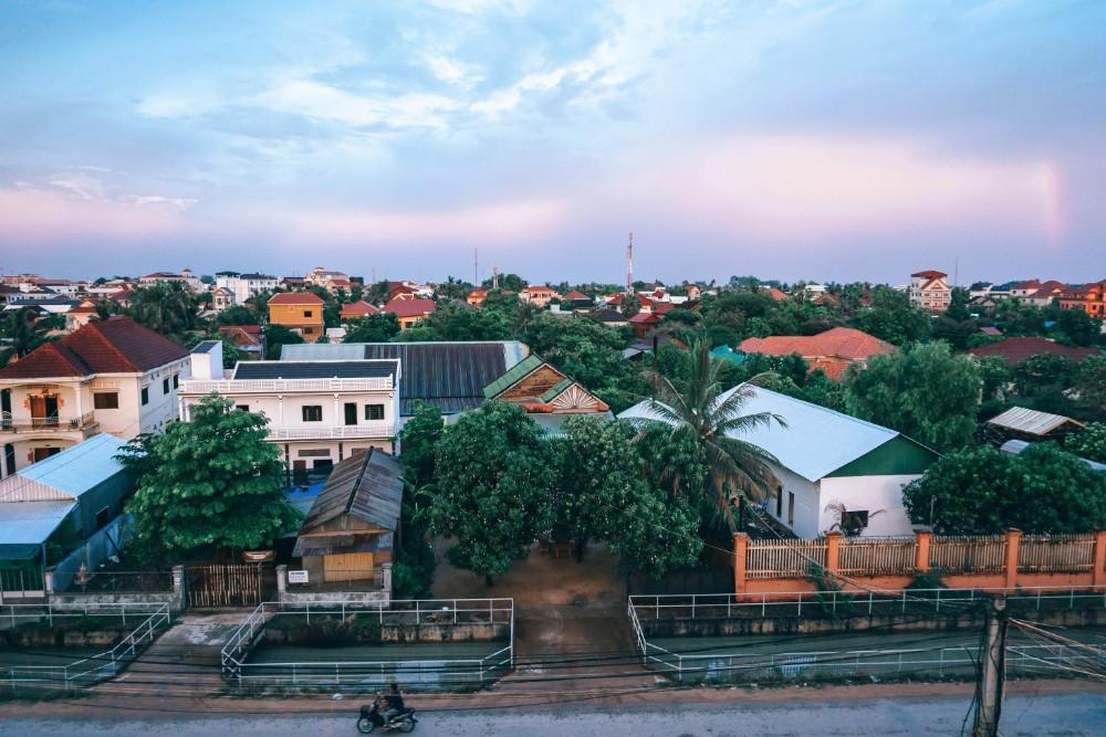 Siem-Reap-Rainbow