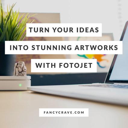 Turn-Your-Ideas-Into-Stunning-Works-of-Art-With-Fotojet