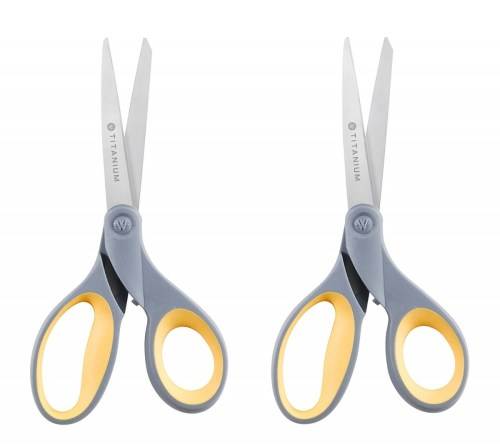 Westcott-Titanium-Bonded-Scissors-300x268
