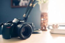 DSLR-Camera-1