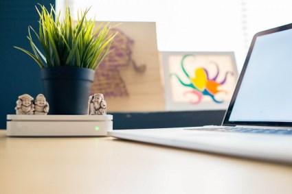 Modern-hipster-workspace