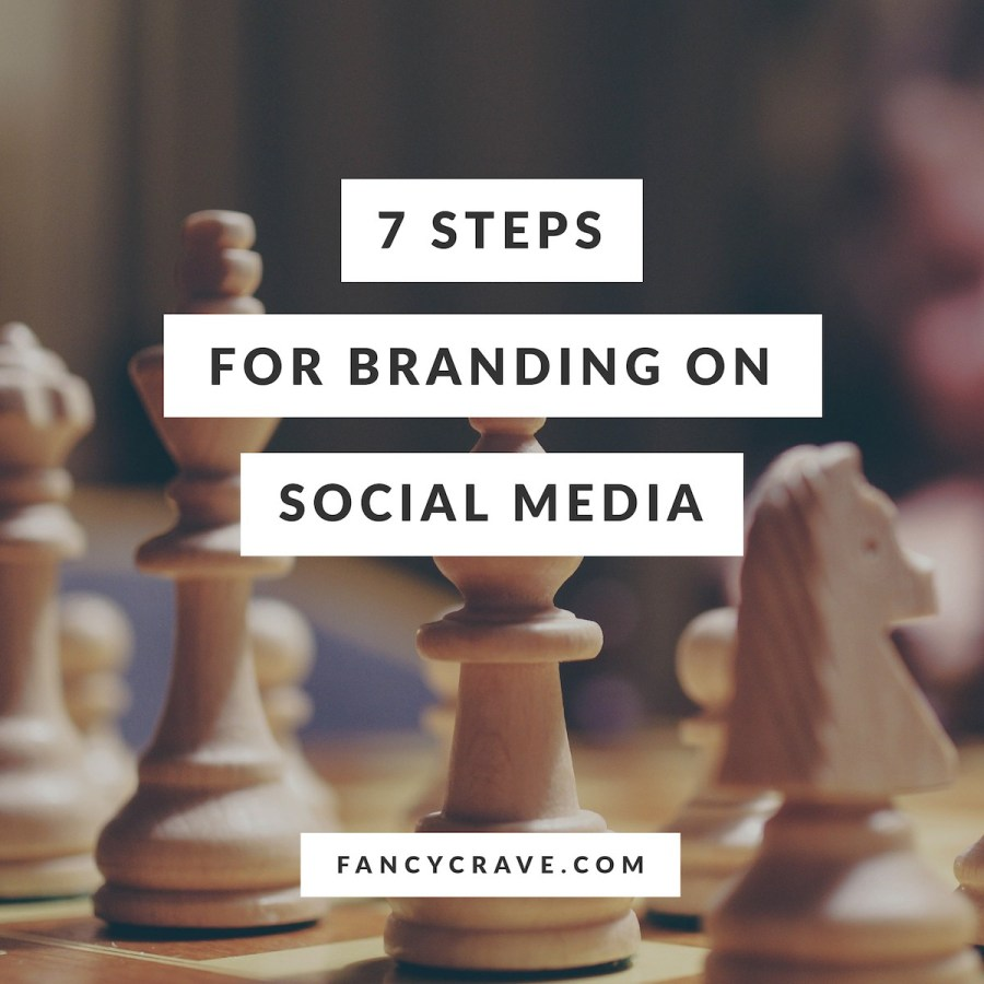 7-Steps-for-Branding-on-Social-Media