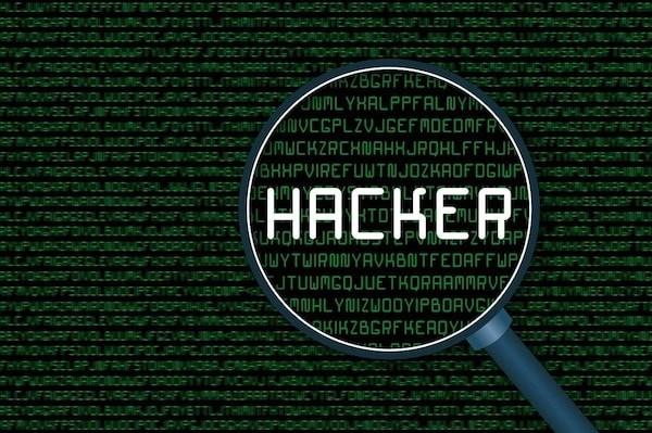 Hacker-min