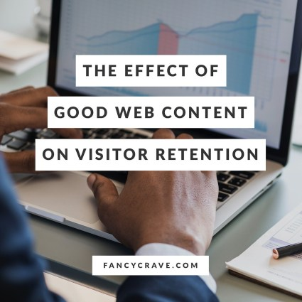 The-Effect-of-Good-Web-Content-on-Visitor-Retention-min