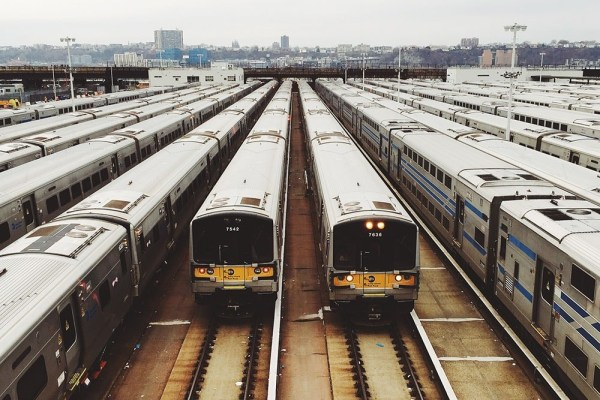 80 Free Photos of Trains | Fancycrave