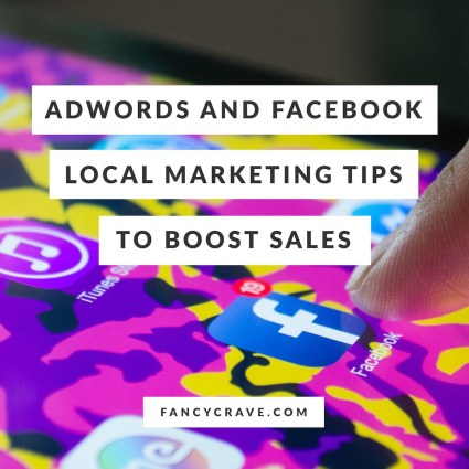 Adwords-and-facebook-marekting-tips-to-boost-sales-min