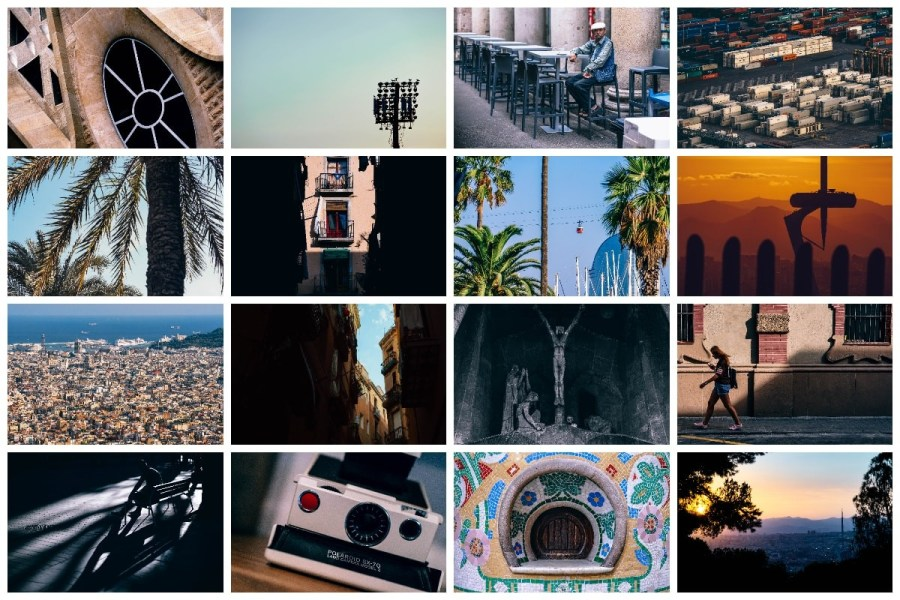 Barcelona-Preview-1-min