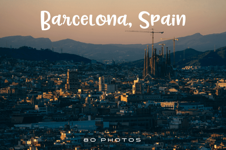 Barcelona-Spain-Photo-Pack-min-1