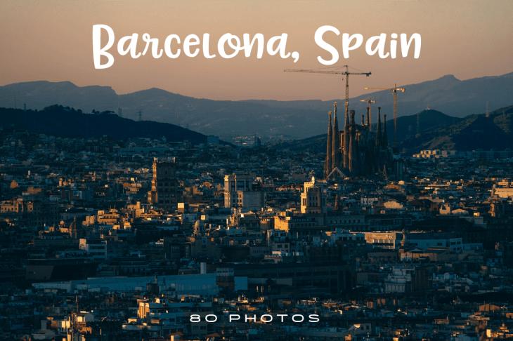 Barcelona-Spain-Photo-Pack-min-1