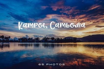 Kampot-Cambodia-Photo-Pack