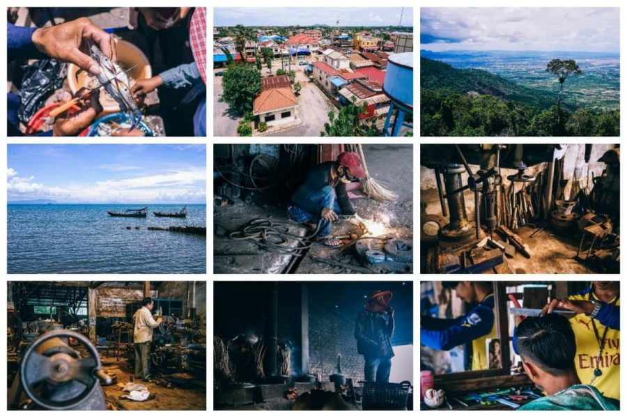 Kampot-Cambodia-Photo-Pack-Preview-3-min-min