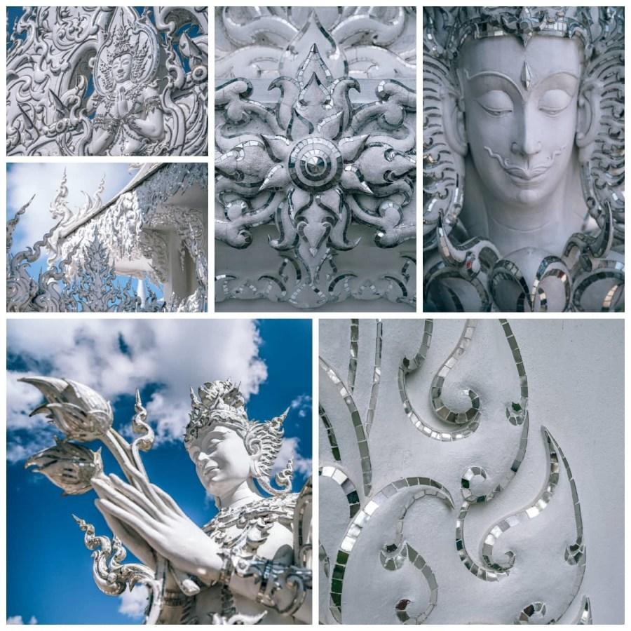 White-Temple-Preview-6-min