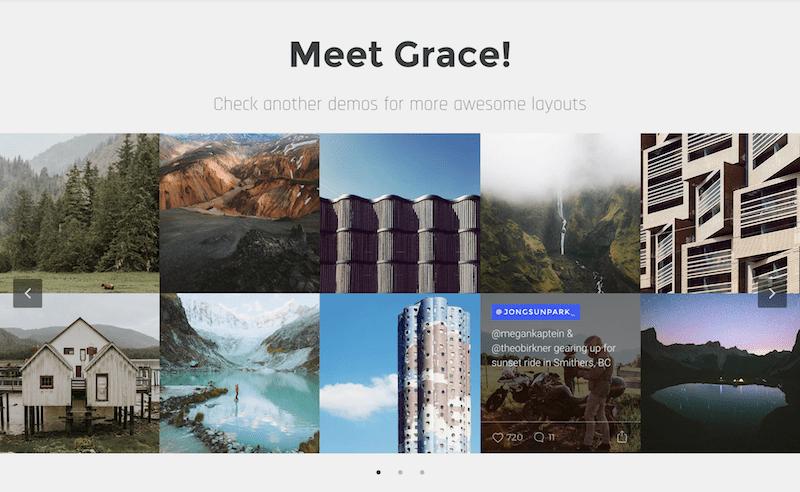Grace-Instagram-plugin-min
