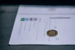 Bitcoin-Analysis-and-Trading-Forecast-min