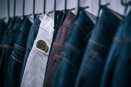 Bitcoin-Fashion-E-Commerce-min