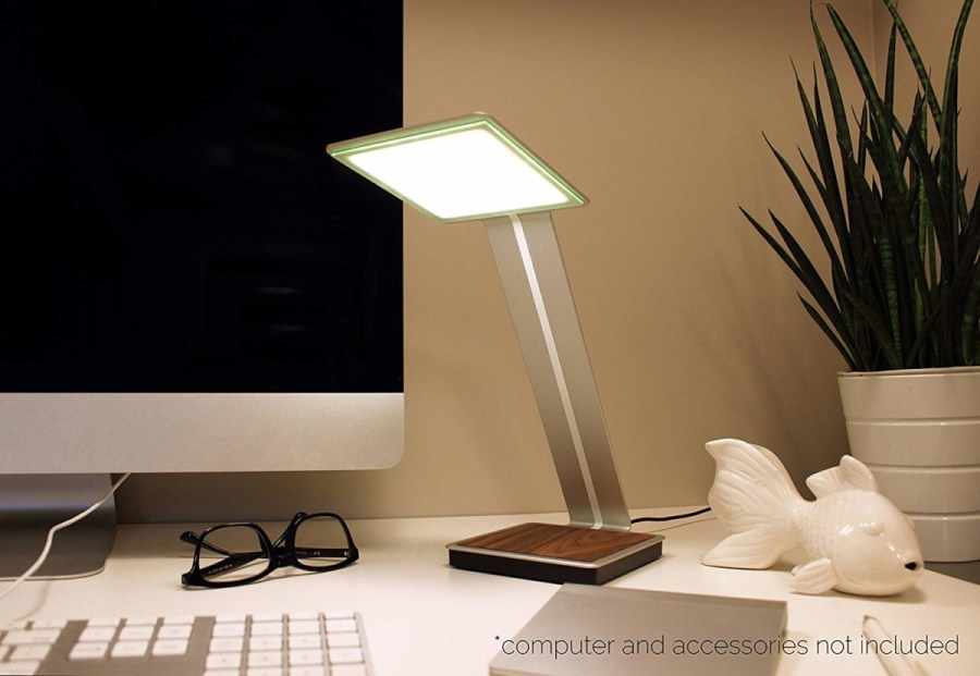 Aerelight-Glare-Free-OLED-Desk-Lamp-with-Wireless-Charging