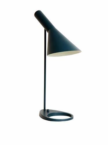 Kirch-Co-AJ-Table-Lamp