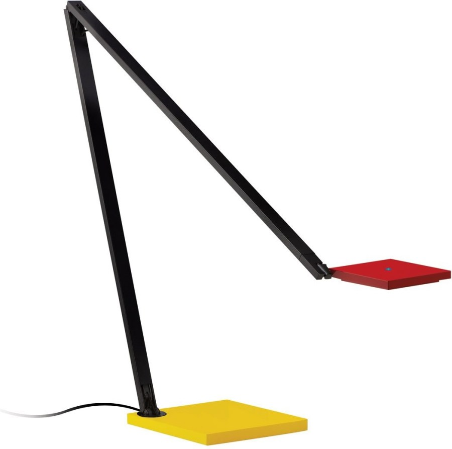 Sonneman-LED-Task-Lamp