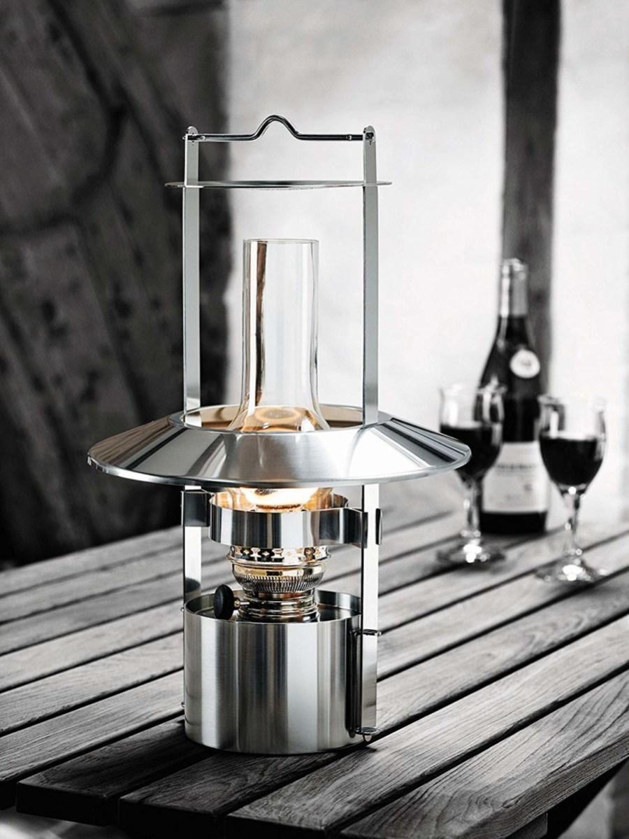 Stelton-Ships-Lamp