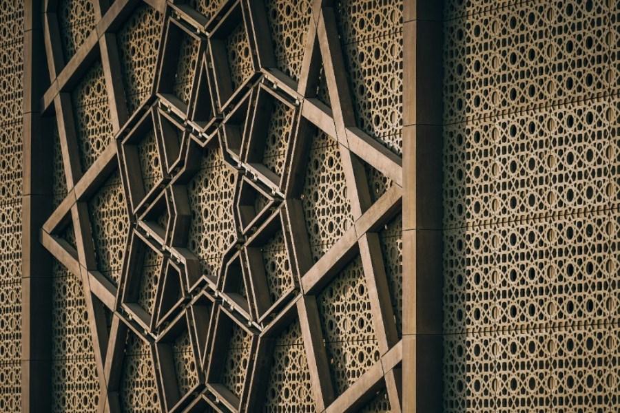 120 Breathtaking Photos Of Exotic Dubai, UAE | Fancycrave