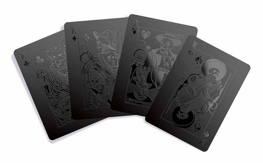 Day-of-The-Dead-Playing-Cards-by-Gent-Supply