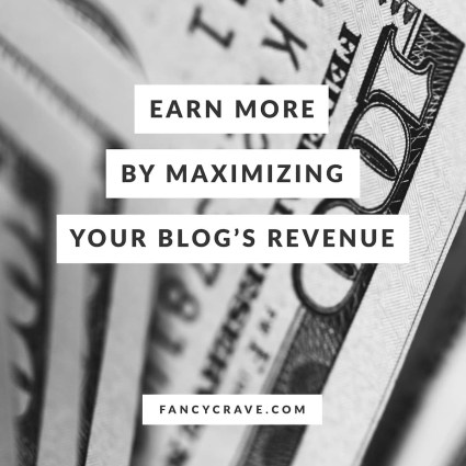 Earn-More-by-Maximizing-Your-Blog's-Revenue