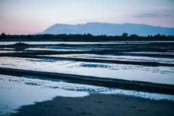 Salt-Fields-in-Kep-Cambodia