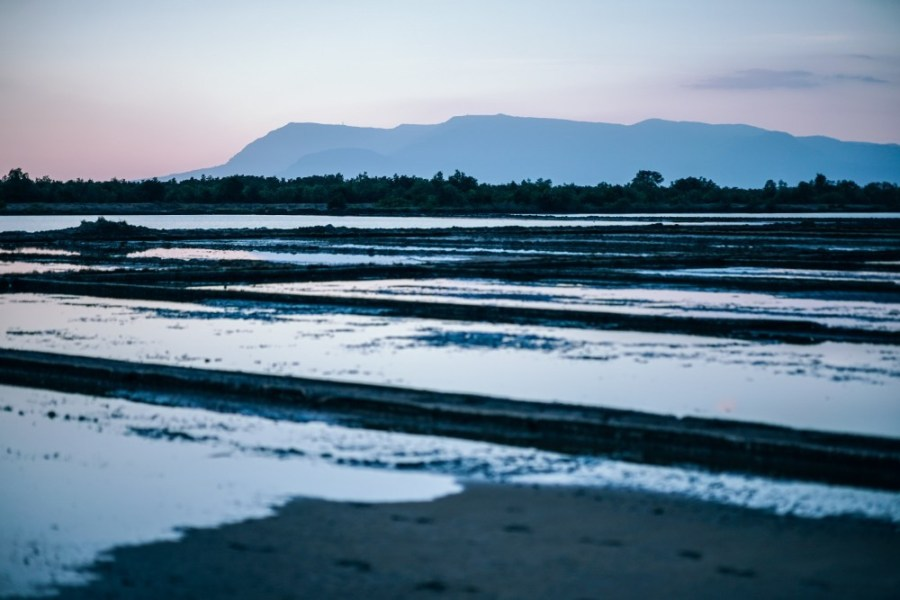 Salt-Fields-in-Kep-Cambodia