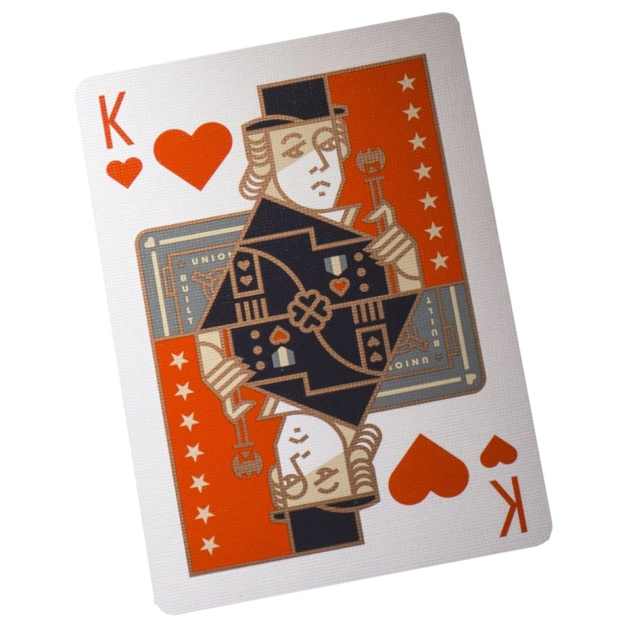 Union-Playing-Cards