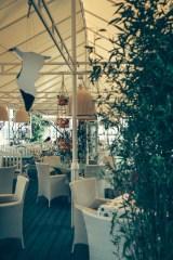 Beautiful-Nautical-Restaurant-with-White-Interior